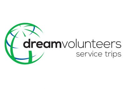 Dream Volunteers