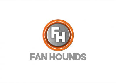 Fun Hounds Promo