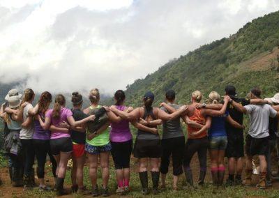 Fit Body Boot Camp – Costa Rica
