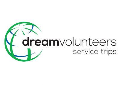 Dream Volunteers