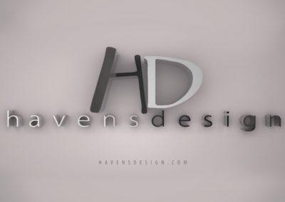 Havens Design