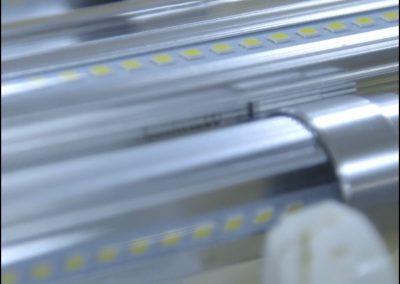 Kimberly LED Lighting