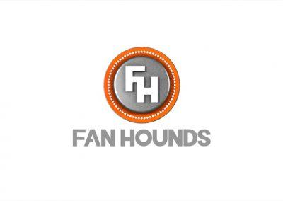 Fan Hounds