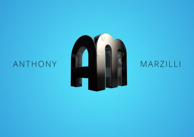 Anthony Marzilli Demo 2018