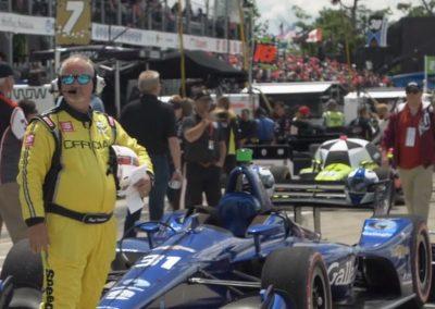 Belle Isle Grand Prix 2019